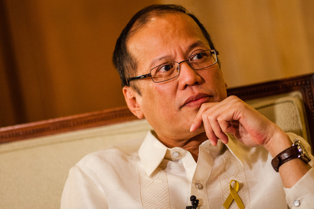 Philippines wins investment grade rating