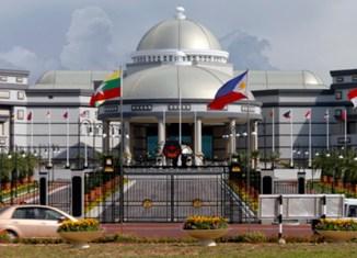 ASEAN meeting overshadowed by tensions