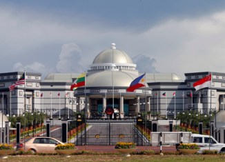 What to expect from the upcoming 23rd ASEAN Summit in Brunei