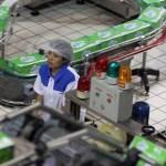 ASEAN's best companies under $1 billion in revenue