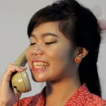 ASEAN's sweet accents