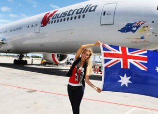 Australia to attract up to 10 ASEAN budget airlines