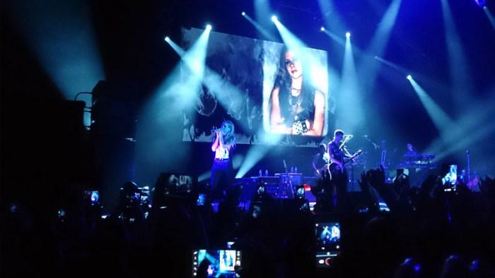 Avril Lavigne_Bangkok3_Arno Maierbrugger