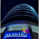 Axiata announces Capex fund for 2011