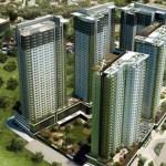 Ayala Land to invest $1.6b in 2014