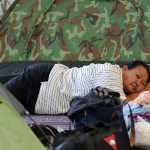 Thailand: New government desperately needed