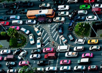 Thai government pays nearly $1b for first-car buyer scheme
