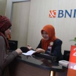 Indonesia's BNI grows in Saudi Arabia