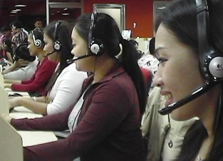 Philippine BPO sector thriving: Here's the list