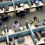 Philippines: Calling on a $25b BPO industry