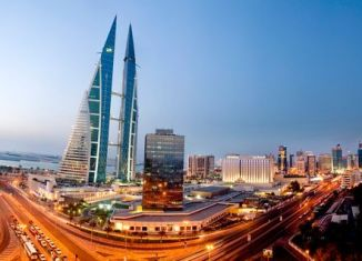Bahrain to limit rent hike to 5%