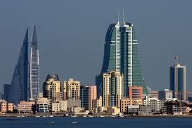 Bahrain_manama