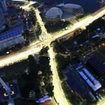 Thailand still hopes for Formula 1 race