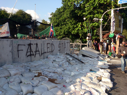 Bangkok-riots-Dec-2013_13_Arno Maierbrugger