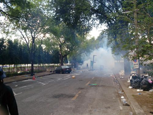 Bangkok-riots-Dec-2013_17-3_Arno Maierbrugger