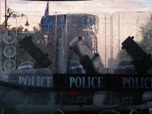 Bangkok-riots-Dec-2013_17-5_Arno Maierbrugger