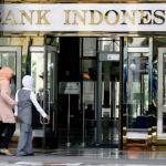 Indonesia prepares first euro bond issue