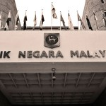 ASEAN central banks to boost dollar holdings