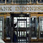 Indonesia struggles with inflation