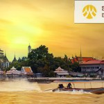 Thailand's Bank of Ayudhya ready to sell $5.6b stake