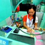 S&P: Philippine banks 'not prepared' for AEC