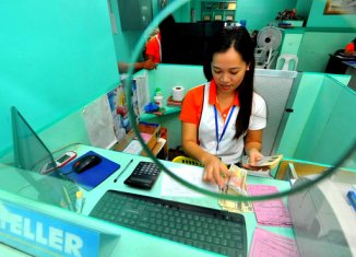 S&P: Philippine banks 'not prepared' for AEC