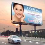 L'Oréal makes Indonesia production hub