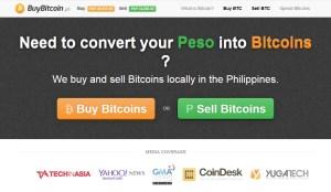 Bitcoin PH