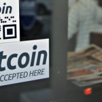 Singapore gives thumbs up to Bitcoin