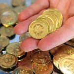 Philippines gets its first Bitcoin exchange