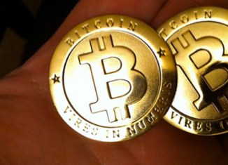 Bitcoin finds market in Indonesia