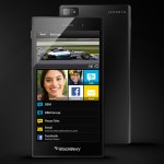 Blackberry's last bastion: Indonesia