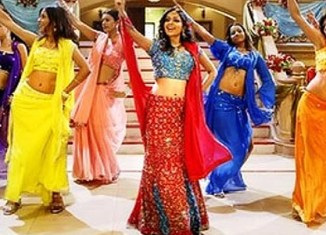 Singapore state fund buys stake in Bollywood distributor
