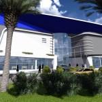 Brunei to establish crisis management facility