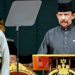 Brunei introduces Shariah penal code