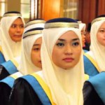 Brunei's brain drain problem can be addressed