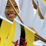 Brunei in need for new oil reserves