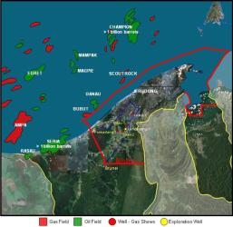 Brunei_Oil_and_Gas_Field_map