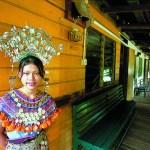 Brunei steps up GCC tourism campaigns