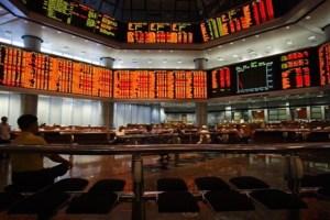 Malaysia Markets