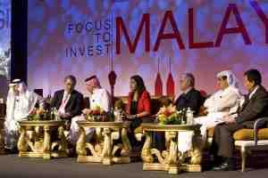 CM5593113@Malaysia Conferen