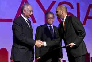 CM5593121@Malaysia Conferen