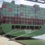 Powerful Asian trade bloc emerging