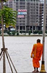 Cambodia tonle sap