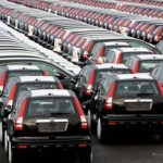 Malaysia opens its protected auto market