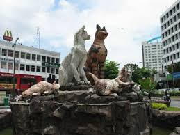 Sarawak to receive high-level Qatari delegation