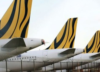 Done deal! Cebu Air buys Tigerair stake for $15m