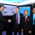 Celcom Axiata ties up with Aussie firm to bid for RM2 bn DTTB project