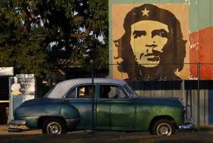 Che-Guevara-Havana