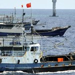 China condemns US resolution on ASEAN maritime borders